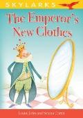 The Emperor's New Clothes (Skylarks)