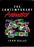 CONTEMPORARY ANIMATOR