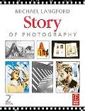 Story of Photography From Its Beginnings to the Present Day