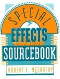 SPECIAL EFFECTS SOURCEBOOK