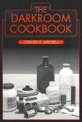 Darkroom Cookbook