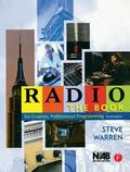 Radio The Book