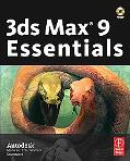 Autodesk 3ds Max 9 Essentials