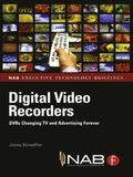 Digital Video Recorders: DVR Impact on the Future of Video, Audio, and Advertising-Supported TV