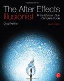 after Effects Illusionist : All the Effects in One Complete Guide