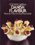 Cooking with a Danish Flavour