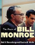 Music of Bill Monroe