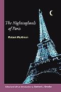 Nightinghouls of Paris
