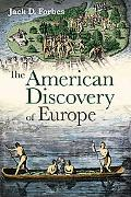 American Discovery of Europe
