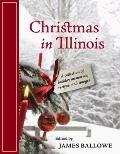 Christmas in Illinois