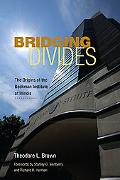 Bridging Divides: The Origins of the Beckman Institute at Illinois