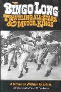 Bingo Long Traveling All-Stars & Motor Kings