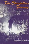 Storytellers' Journey An American Revival
