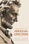 Soul of Abraham Lincoln
