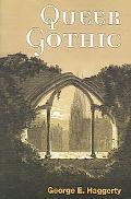 Queer Gothic