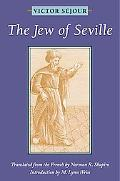 Jew of Seville