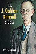 J. Golden Kimball Stories