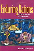Enduring Nations
