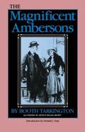 Magnificent Ambersons Library Edition