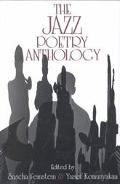 Jazz Poetry Anthology
