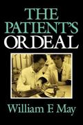Patients Ordeal