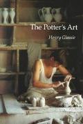 Potter's Art