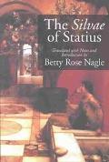 Silvae of Statius