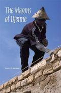 The Masons of Djenne