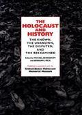 Holocaust+history