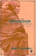 Dispossession of Amer.indian,1887-1934