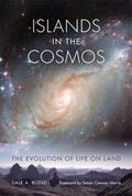 Islands in the Cosmos: The Evolution of Life on Land
