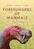 Forerunners of Mammals: Radiation  Histology  Biology (Life of the Past)