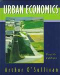Urban Economics Domestic