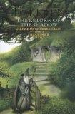 The Return of the Shadow: The History of The Lord of the Rings, Part One (The History of Mid...