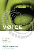 Voice : Vocal Aesthetics in Digital Arts and Media