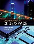 Code/Space : Software and Everyday Life