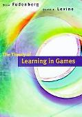 Theory of Learning in Games