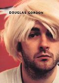 Douglas Gordon Timeline