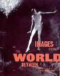 Images from the World Between The Circus in 20th Century American Art