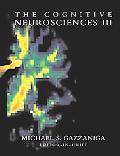 Cognitive Neurosciences III