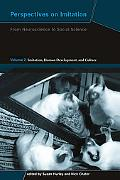 Perspectives On Imitation From Neuroscience to Social Science