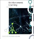 Reinforcement Learning An Introduction