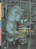 Re Reading Perspecta The First Fifty Years of the Yale Architecutural Journal