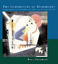 Soundscape of Modernity Architectural Acoustics and the Culture of Listening in America, 190...