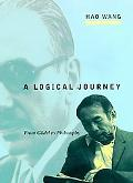 Logical Journey From Godel to Philosophy