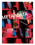 META/DATA: A Digital Poetics (Leonardo Books)