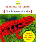 Readings on Color The Science of Color