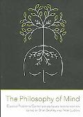 Philosophy of Mind Classical Problems/ Contemporary Issues