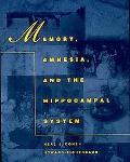 Memory, Amnesia, and the Hippocampal System