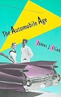 Automobile Age